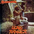 Lone Ranger - Rosemarie (Black Joy UK)