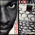 Mad Cobra - Hard To Wet, Easy To Dry (Columbia US)
