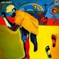Various - Reggae Greats Lee 'Scratch' Perry (Island UK)