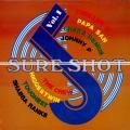 Various - Sure Shot Volume 1 (Jammys)