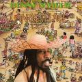 Bunny Wailer - Marketplace (Solomonic US)