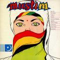 Various - Muslim Volume 1 (Xterminator)