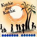 Various - Kutchie After Kutchie (Blue Mountain UK)