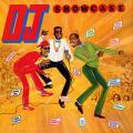 Various - DJ Showcase (Mixing Lab UK)