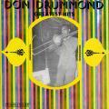 Don Drummond - Greatest Hits (Treasure Isle (Old Press))