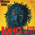 Sir Coxsone Sound - King Of The Dub Rock (Safari UK)
