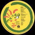 Aswad - Very Best OF Aswad (Mango UK)
