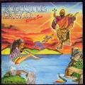 Augustus Pablo - Rising Sun (Greensleeves UK)