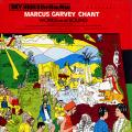 Various - Sky High & The Mau Mau Presents Marcus Garvey Chant (Sky High)