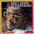 Pablo Moses - Revolutionary Dream (Klik UK)
