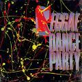 Various - Reggae Dance Party (RAS US)