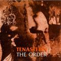Tena Stelin - Order (Selassie I Glory UK)