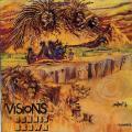 Dennis Brown - Visions Of Dennis Brown (Joe Gibbs)