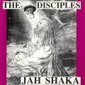 Disciples - Disciples Part 1 (Jah Shaka UK)