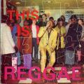 Various - This Is Reggae Volume 1 (Pama UK)