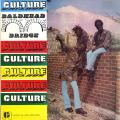 Culture - Baldhead Bridge (Joe Gibbs)