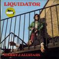 Harry J All Stars - Liquidator (Harry J UK)