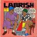 Various - Dennis Star Presents Labrish Volume 3 (Dennis Star)