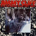 Jimmy Cliff - Give The People What They Want (MCA US)