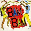 Various - Bam Bam (Bam Bam Rhythm) (Top Rank)