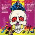 Various - Exterminator (Gold Disc US)