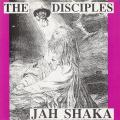 Disciples - Disciples Part 1 (Jah Shaka UK)