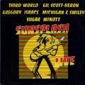 Various - Live At Reggae Sunsplash '83 (56 Hope Road)