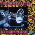 Skatalites - Live At Sunsplash (Synergy)