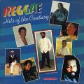 Various - Reggae Hits Of The Century (Heavy Beat US)