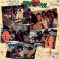 Various - Stone Love Volume 4 (Stone Love UK)
