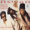 Aswad - Rise And Shine Again (2LP) (Bubblin UK)