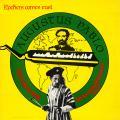 Augustus Pablo - Rockers Comes East (Greensleeves UK)
