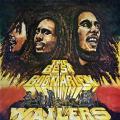 Bob Marley, Wailers - Best Of Bob Marley & The Wailers (Studio One (Ribbon))