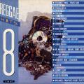 Various - Reggae Hits Volume 8 (Jet Star UK)