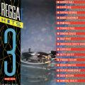 Various - Reggae Hits Volume 3 (Jet Star UK)
