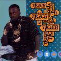 Tiger - Ready Fi Dem (VP US)