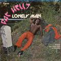 Pat Kelly - Lonely Man (Burning Sound UK)