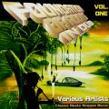 Various - Foundations Of Roots In Dub Volume 1 (Roots UK)