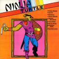 Various - Ninja Turtle Part 1 (Penthouse)