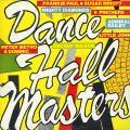 Various - Dance Hall Masters (Germain)