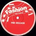 Various - Jamaica's Finest (Fashion UK-Pre)