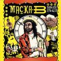 Macka B - Sign Of The Times (Ariwa UK)