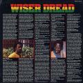 Various - Wiser Dread (Nighthawk US)