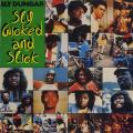 Sly Dunbar - Sly Wicked And Slick (Virgin Front Line UK)