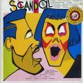 Various - Scandal (Matador)