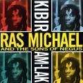 Ras Michael - Kibir Am Lak (Glory To God) (Greensleeves UK)