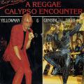 Yellowman, General Trees - A Reggae Calypso Encounter (Rohit US)