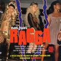 Various - Not Just Ragga (Fashion UK)