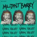 Militant Barry - Green Valley (Vista Sounds EU)