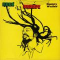 Bunny Wailer - Rock 'n' Groove (Solomonic)